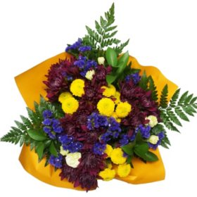 The Wow Poms (5 Bouquets)