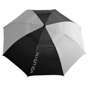2-Pack Golf Umbrella Set