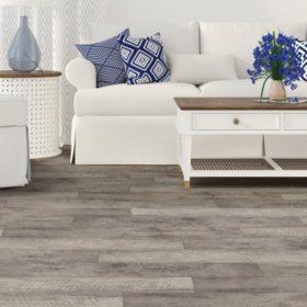 Laminate Flooring For Sale Near You Amp Online Sam S Club