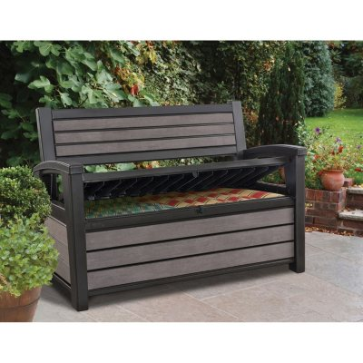 Stupendous Sheds Outdoor Storage Sams Club Gmtry Best Dining Table And Chair Ideas Images Gmtryco