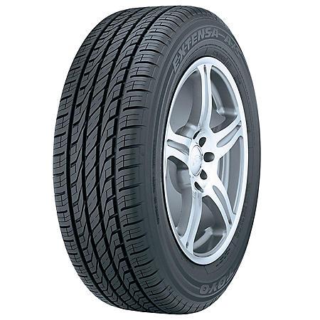 Toyo Extensa A/S - 225/65R16 100T Tire
