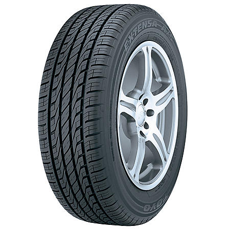 Toyo Extensa A/S - 225/60R15 96H Tire
