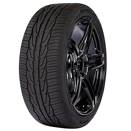 Toyo Extensa HP II - 275/40R18 99W Tire