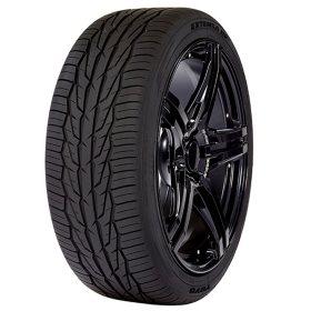 Toyo Extensa HP II - 215/55R17 94V Tire