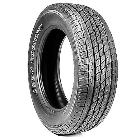 Toyo Open Country H/T - 235/70R16 104T Tire