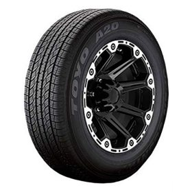 Toyo Open Country A20B - 245/55R19 103T Tire