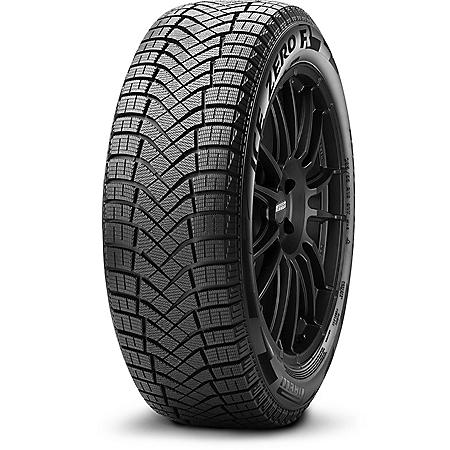 Pirelli Winter Ice Zero FR - 225/55R17/XL 101H Tire