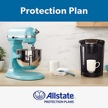 General Merchandise Protection Plans