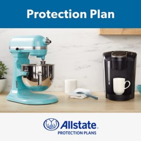 SquareTrade 3-Year General Merchandise Protection Plan ($100 - $149.99)