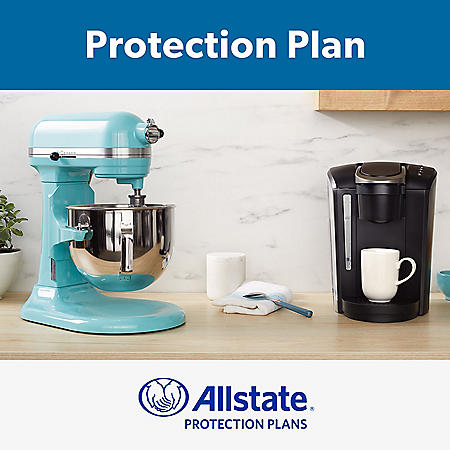 Allstate 3-Year General Merchandise Protection Plan ($50 - $99.99)