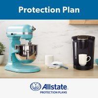 Allstate 3-Year General Merchandise Protection Plan ($150 - $199.99)