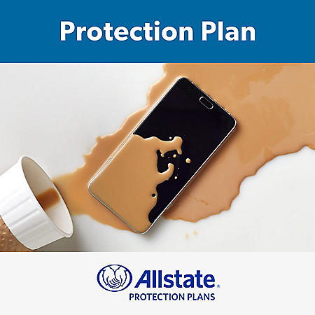 Allstate 2-Year Smartphone Protection Plan ($0 - $899.99)