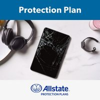 Allstate 2-Year Portable Electronics Protection Plan ($50 - $99.99)