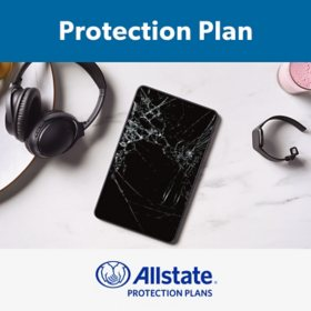 SquareTrade 2-Year Portable Electronics Protection Plan ($300 - $399.99)