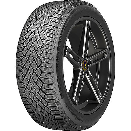 Continental Viking Contact 7 - 215/65R16 102T Tire