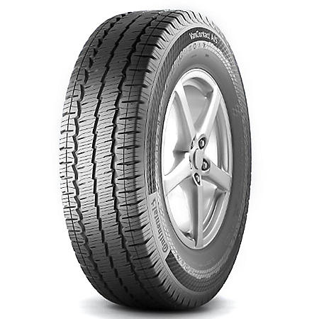 Continental  VanContact A/S - 215/85R16 115/112Q Tire