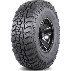 Mickey Thompson Baja Boss - 35X12.50R17 119Q Tire