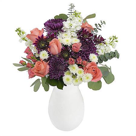 Joyful Love (11 Bouquets)
