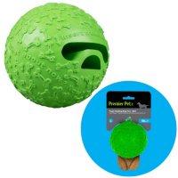 Premier Pet Treat Holding Ball Dog Toy, Large (2 pk.)