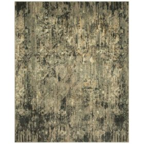 Mohawk Karastan Elise Collection 8 x 10 Area Rug (Assorted Options)