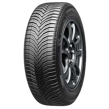 Michelin Cross Climate + - 235/45R17 97Y Tire