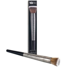 Pro Optical Blurring Brush by Urban Decay #4