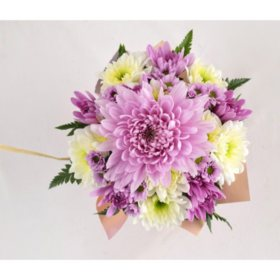 Sweet Blossom Arrangements (14 ct.)