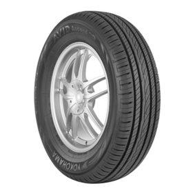 Yokohama Avid Ascend - 195/65R15 91H Tire