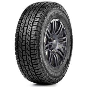 Yokohama Geolandar A/T G015 - 275/55R20/XL 117H Tire