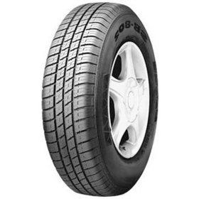 Nexen SB802 Performance Driving - 165/80R15 87T Tire
