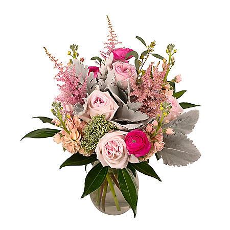 Rosie Love Bouquet