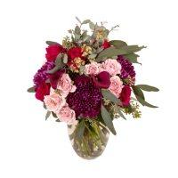 Happy Days Bouquet