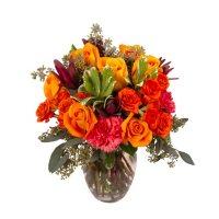 You Rock Bouquet