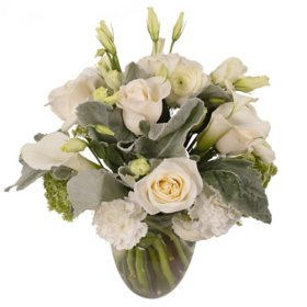 Peace and Love Bouquet