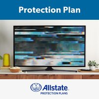 Allstate 4-Year TV Protection Plan - ($300 - $499.99)