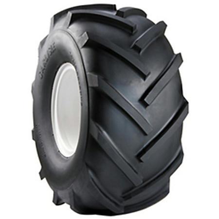 Carlisle Super Lug - 6.5/16R8  Tire