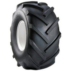 Carlisle Super Lug - 9.5/18R8  Tire