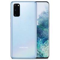 Samsung Galaxy S20 5G 128GB (AT&T) - Choose Color