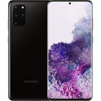 Samsung Galaxy S20+ 5G 128GB (AT&T) - Choose Color