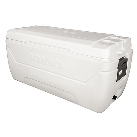150-Qt. MaxCold Performance Cooler