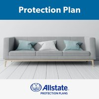 Allstate 5-Year Furniture Protection Plan ($1000 and up)