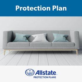 Allstate 5-Year Furniture Protection Plan ($200 - $399)