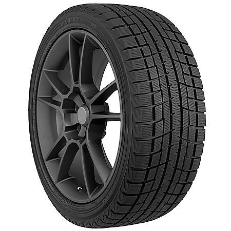 Yokohama Ice Guard iG52c - 215/50R17 95T Tire