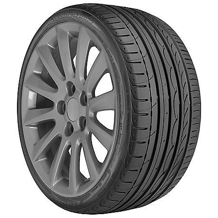 Yokohama Advan Sport - 235/35R19 91W Tire