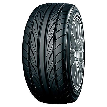 Yokohama Sdrive - 215/55R17 98W Tire