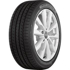 Yokohama Ascend LX - 205/70R16 97H Tire