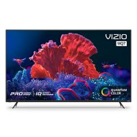 Deals on VIZIO M55Q7-H1 55-inch Quantum 4K HDR Smart TV