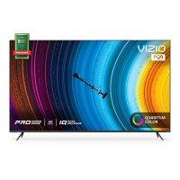 """VIZIO 75"""" Class P-Series Quantum 4K HDR Smart TV - P75Q9-H1"""