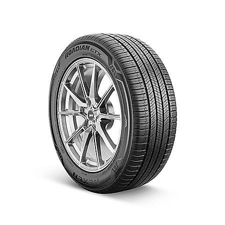 Nexen Roadian GTX - 265/45R20 108H Tire