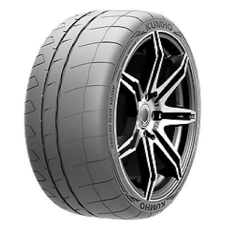 Kumho V730 Ecsta - 205/50R15 86W Tire